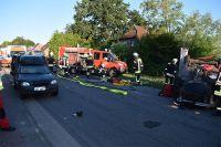 Verkehrsunfall_Waddewarden1