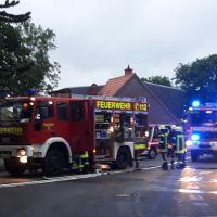 Wohnungsbrand_Wiefels