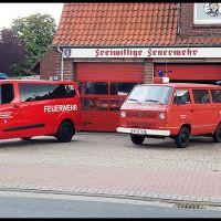 Ford_Transit_VW_T3