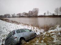 Verkehrsunfall_18_Januar_2018_1